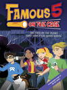 The Case of the Plant That Could Eat Your House (eBook): Famous Five Series, Book 2